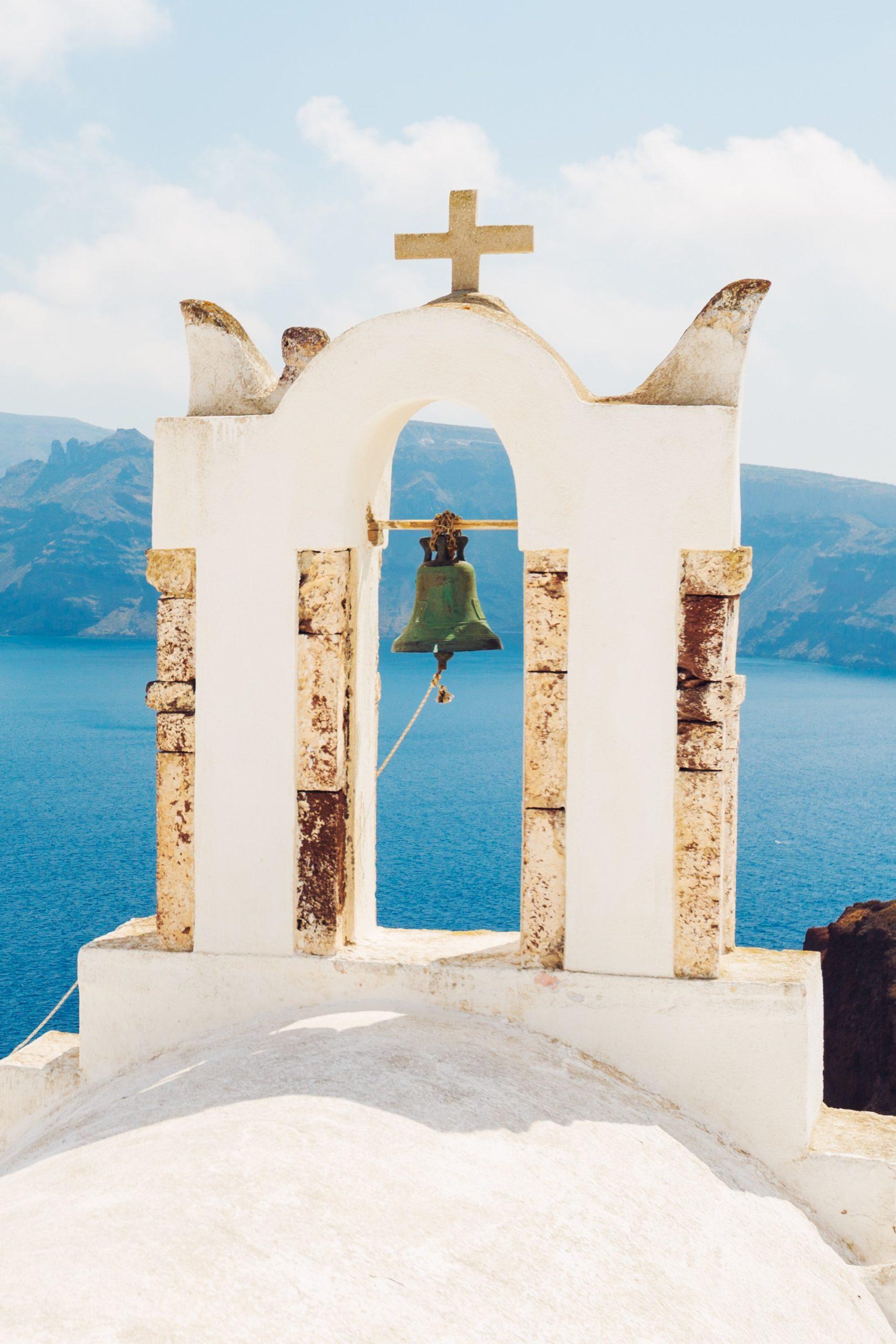 santorini-island-greece-PZBKVPU